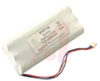 Ni-MH Battery Pack for U1600A Handheld Oscilloscopes -- 70180178
