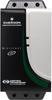 Digistart CS Compact Digital Soft Start Controller -- CS15042