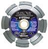 Tuck Point Diamond Blades -- 43950
