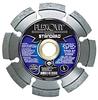 Tuck Point Diamond Blades -- 43950