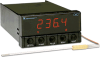 INFINITY™ Thermocouple Meter -- INFCTP Series