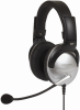 SB45 Communication Headsets