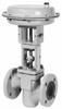 Pneumatic Control Valve -- Type 3241-7
