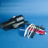 Mini Heat Gun/Shrink Tubing Kit -- 59136