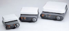 HOT PLATES - Pyroceram®, Corning® HOT PLATE Digital 10 x10