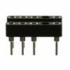 Sockets for ICs, Transistors -- ED90430-ND