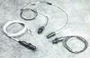 MAGNA-TRAN® Passive Speed Sensor -- 003-054