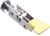 Adjustable Series Draw Latches -- A1-10-701-50 - Image