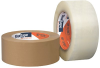 High Performance Grade Hot Melt Packaging Tape -- HP 400 -Image