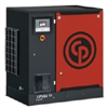 CPVSd Series Variable Speed Direct Drive Rotary Screw Air Compressor -- CPVSd (D)-10
