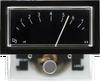 Presentor - FR Series Analogue Meter -- FR19WF