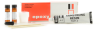 Armstrong A-2 Epoxy Adhesive A-E Off-White C-Kit -- 2008000 -Image