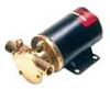 DC Driven Impeller Pump -- F3B-19 - Image