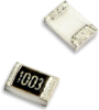 Anti Sulphur Chip Resistors -- ASC0805 jumper - Image