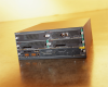 Network Router -- 7300 Series