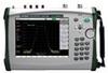 Spectrum Analyzer -- MS2720T
