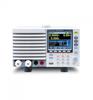 Programmable Electronic Load 0-150V, 300W -- PEL3031E - Image