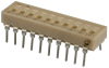 DIP Switches -- GH7226-ND -Image