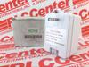 TDC PIAD-2440 ( ADAPTER AC/AC 120-24VAC 48-40VA 60HZ CLASS 2 TRANS ) -Image