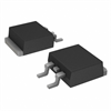 Diodes - Rectifiers - Arrays -- 12CWQ06FNTR-ND -Image