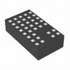 DC DC Converters -- LTM8021IV#PBF-ND -Image