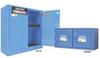 Acid & Corrosive Storage Cabinets -- HC160 -Image