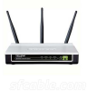 300Mbps Wireless N Access Point, WA901ND -- 1034-SF-49