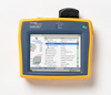Suite includes an EtherScope Series II PRO-SX/I and Anal.. -- GSA Schedule Fluke - Networks ES2-PRO-SX-I-AA
