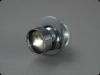 Home / Products / End Fittings / Hermetic Fittings / UFO 27H Hermetic -- The UFO 27H Hermetic Downlight Fitting