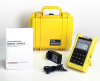 Precision Signal Source for Aviation and Industrial Vibration Measurement System -- 1510A