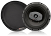 Car Audio, Full Range Speaker -- SE65