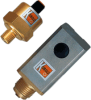 PDL - Electronic Pressure Switch - Image