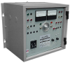 Stationary Float Battery Charger -- SCR/SCRF - Image