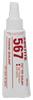 567? PST® Thread Sealant -- 56765