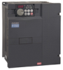 Variable Frequency Motor Inverter -- F700