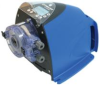 Chem-Tech XPV Series Peristaltic Pump, Variable Speed with Microprocessor Control
