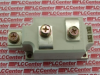 SCR THYRISTOR, 250A, 1.2KV, A 73B; PEAK REPETITIVE OFF-STATE VOLTAGE, VDRM:1.2KV; GATE TRIGGER CURRENT MAX, IGT:200MA; CURRENT IT AV:250A; ON STATE RM -- SKKT25012E
