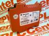 MINOTAUR, MSR125HP, 115V AC, 2 NO, 22.5MM CASE, REMOVABLE TERMINALS -- 440RD23169