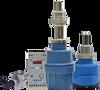 Flow Transmitter -- F 420 + RCF420