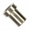Terminals - PC Pin Receptacles, Socket Connectors -- ED90285DKR-ND -Image