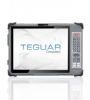 Rugged Tablet Personal Computer -- TRT-1130-10