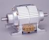 VSAU Electromagnetic Clutch/Brake -- VSAU-2.5