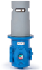 Suction Simplex Filter -- Series AS