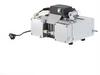 DIVAC Backing Pumps for Turbomolecular Pumps -- 3.8 HV3