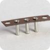 SIP-Sockets-Adapters -- KSS005-85TG - Image