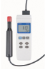 Dissolved Oxygen Meter -- YK-22DO