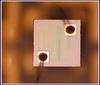 Resistor - Thin Film -- 2MCN-1000J - Image