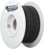 3D Printing Filaments -- 473-1319-ND -Image