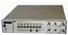 Communication Analyzer -- 11729B