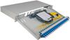 Fiberframe Lite Patch Panel